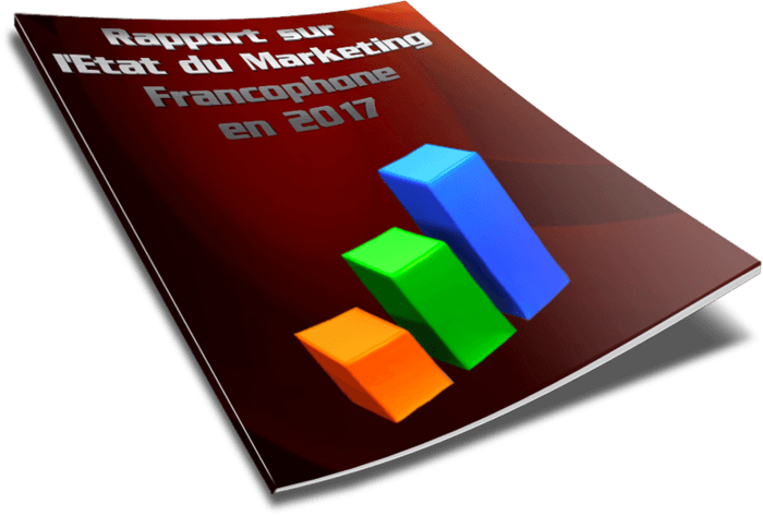 rapport-etat-marketing-francophone-2017_700x500
