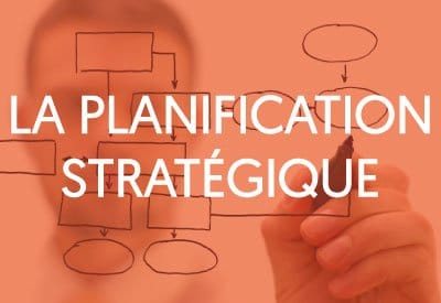 planification-marketing-rouge