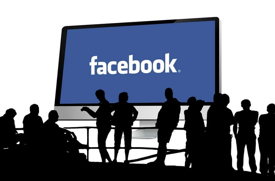 campagne publicitaire Facebook ad power editor